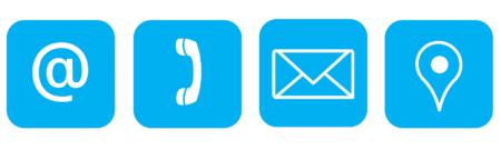 Pixabay.com contact-us-1908763_1920