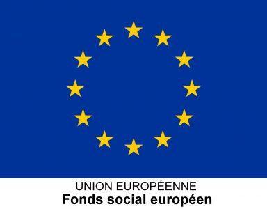 UE-FSE-Hors-IEJ-384x300